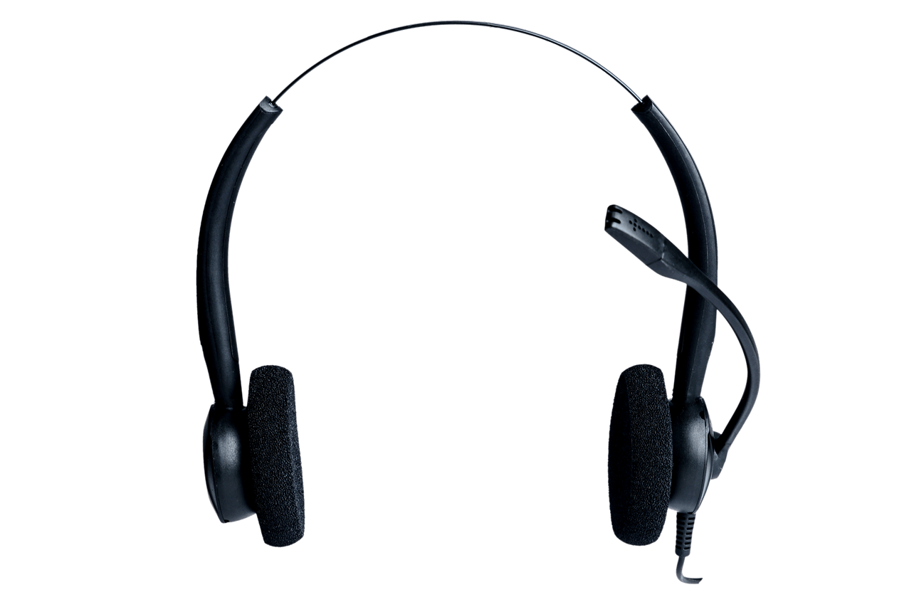 headsets thailand