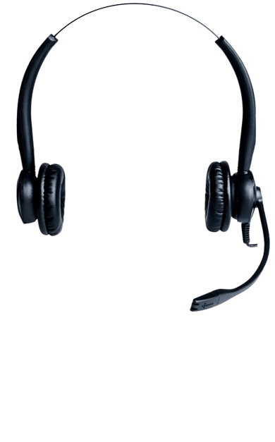 voip thailand headsets