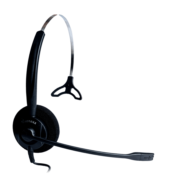 cheap office headset thailand