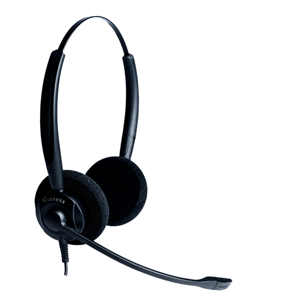 wholesale headsets