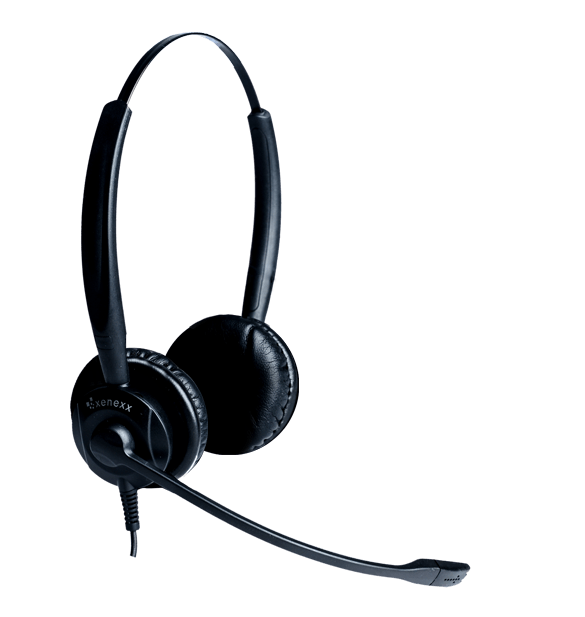 office and callcenter headset thailand